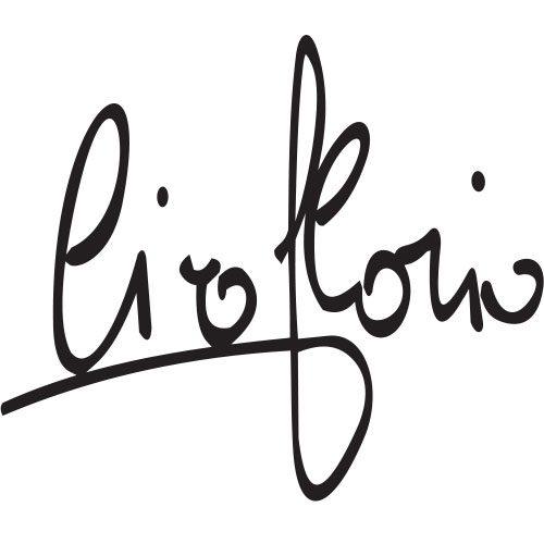 Ciro Florio
